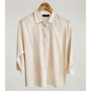Click Woman's Shirt Renam