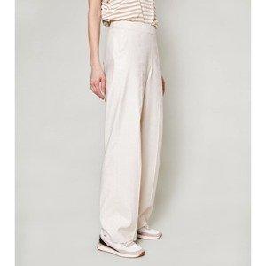 Click Woman's Trousers Selen