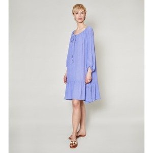 Click Woman's Dress