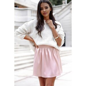 Sugarfree Woman's Skirt Dinan