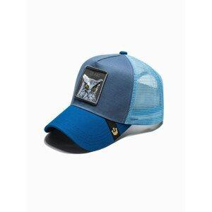Ombre Clothing Men's cap H104