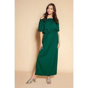 Lanti Woman's Dress Suk200