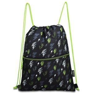 Semiline Unisex's Bag J4682-4