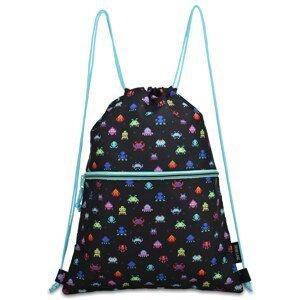 Semiline Unisex's Bag J4682-8
