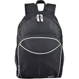 Semiline Unisex's Youth Backpack 3286-0