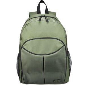 Semiline Unisex's Youth Backpack 3286-1