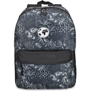 Semiline Unisex's Backpack J4686-1