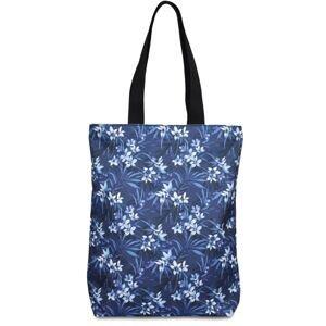 Semiline Woman's Bag L2034-1