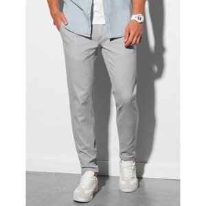 Mens pants Ombre P156