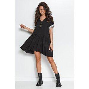 Numinou Woman's Dress Nu354