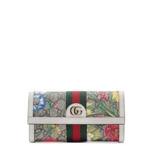 Gucci 523153_92YB