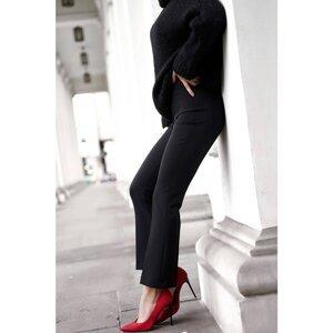 Sugarfree Woman's Pants Calma