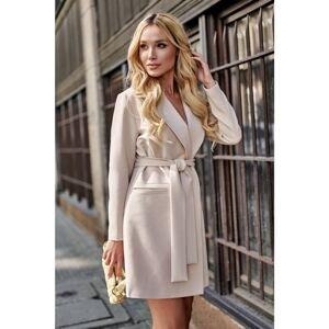 Sugarfree Woman's Dress Rebecca