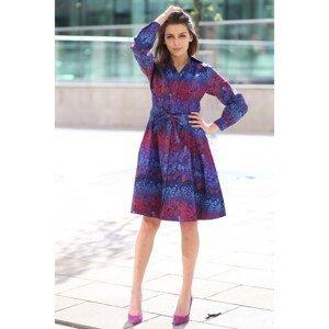 Taravio Woman's Dress 010 18