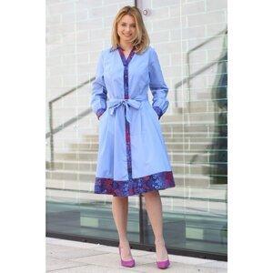 Taravio Woman's Dress 010 19