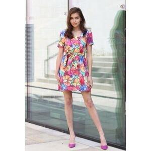 Taravio Woman's Dress 011 20