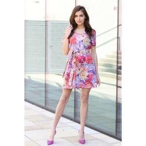 Taravio Woman's Dress 011 21