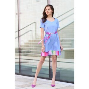 Taravio Woman's Dress 011 22