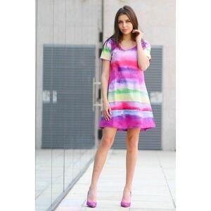 Taravio Woman's Dress 011 23