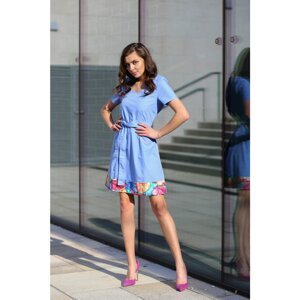 Taravio Woman's Dress 011 24