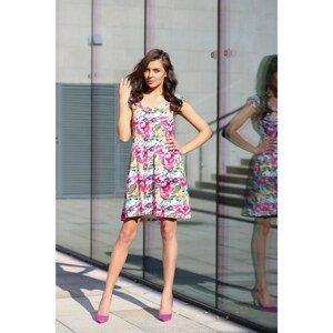 Taravio Woman's Dress 012 16
