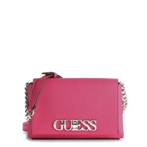 Guess UptownChic_HWVY73_0178