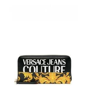 Versace Jeans E3VWAPG1_7172