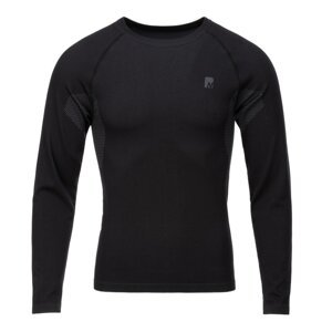 Nevica Banff Thermal Seamless Top Mens