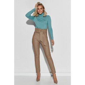 Makadamia Woman's Pants M616