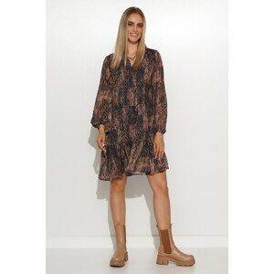 Makadamia Woman's Dress M585