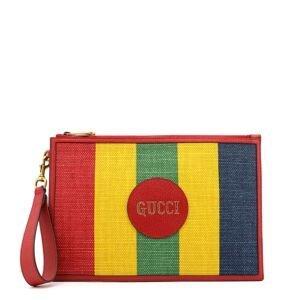 Gucci 625602_20SA