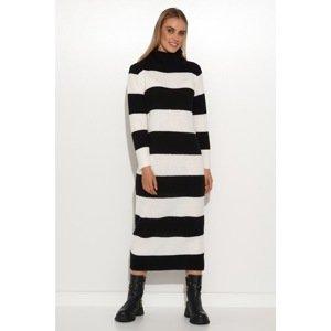 Makadamia Woman's Sweater S119