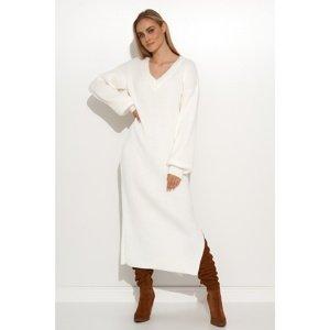 Makadamia Woman's Sweater S120