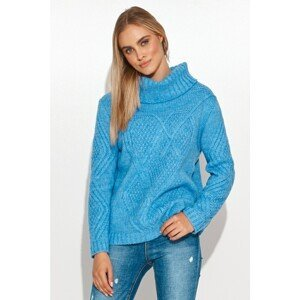 Makadamia Woman's Sweater S121