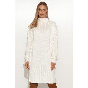 Makadamia Woman's Sweater S122