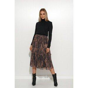 Makadamia Woman's Skirt M611