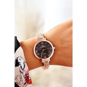 Watch On A Bracelet Giorgio&Dario Rose Gold