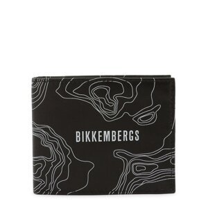 Bikkembergs E2BPME2E304