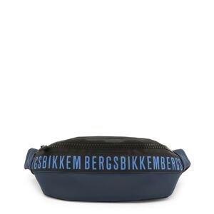 Bikkembergs E2BPME17005