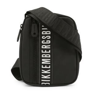 Bikkembergs E2BPME17001