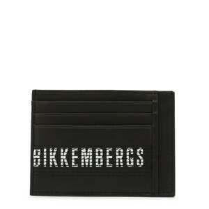 Bikkembergs E2BPME1Y309