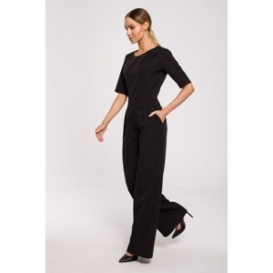 Made Of Emotion Woman's Jumpsuit M611