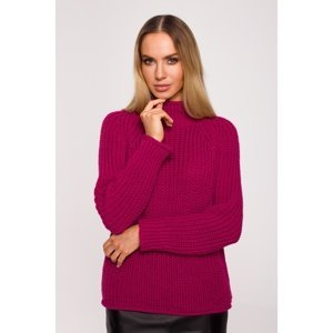 Made Of Emotion Woman's Sweater M630