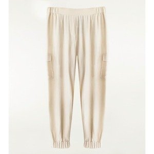 Click Woman's Trousers Melda