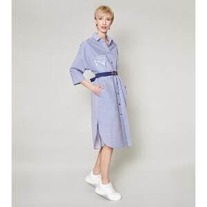 Click Woman's Dress Dafne