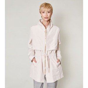 Click Woman's Jacket Cleto