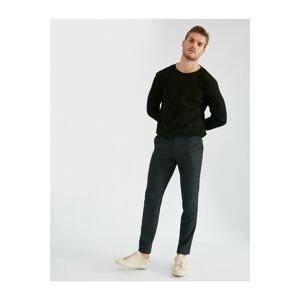 Koton Slim Chino Pants