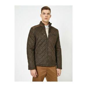 Koton Men's Jacket