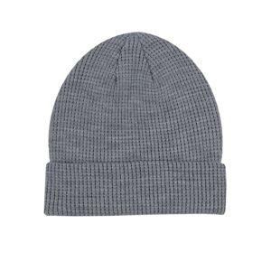 Top Secret MEN'S CAP