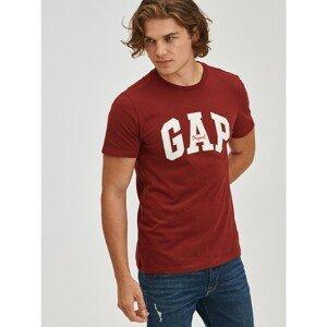 GAP T-shirt with logo